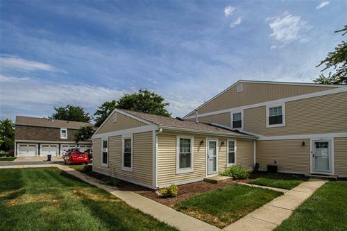 307 Somerset, Vernon Hills, IL 60061