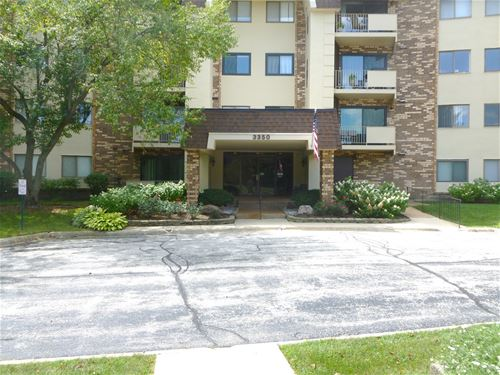 3350 N Carriageway Unit 112, Arlington Heights, IL 60004