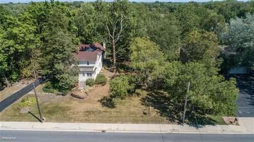 3961--LOT 4 Fairview, Downers Grove, IL 60515
