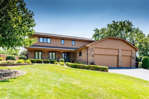 13803 82nd, Orland Park, IL 60462