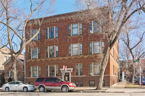 1403 N Wicker Park Unit B, Chicago, IL 60622 Wicker Park