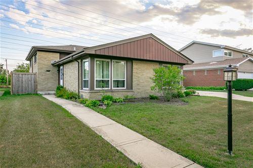 7729 Beckwith, Morton Grove, IL 60053