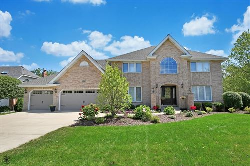 17509 Orland Woods, Orland Park, IL 60467