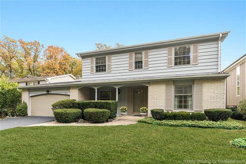 1705 Sherwood, Highland Park, IL 60035