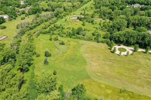 Lot 10 Whitehall, Lake Forest, IL 60045