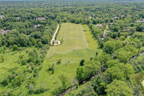 Lot 8 Whitehall, Lake Forest, IL 60045