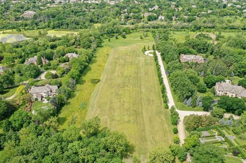 Lot 5 Whitehall, Lake Forest, IL 60045