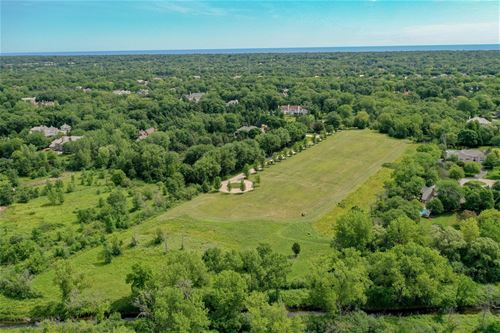 Lot 4 Whitehall, Lake Forest, IL 60045