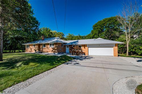6224 S Elm, Burr Ridge, IL 60527