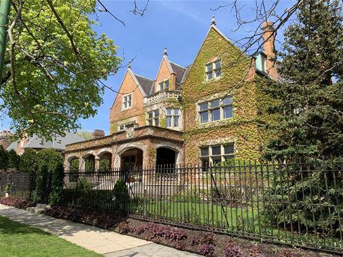 4845 S Ellis, Chicago, IL 60615 Kenwood