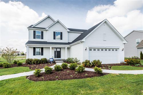 2155 Hartfield, Yorkville, IL 60560