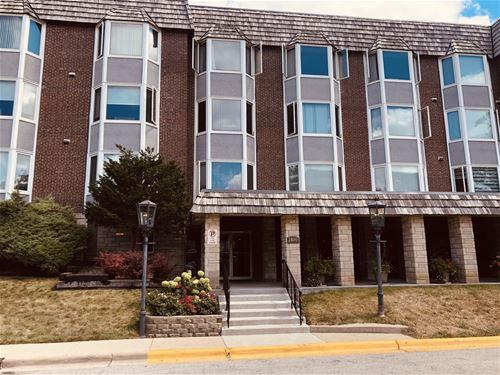 2400 Archbury Unit 2D, Park Ridge, IL 60068