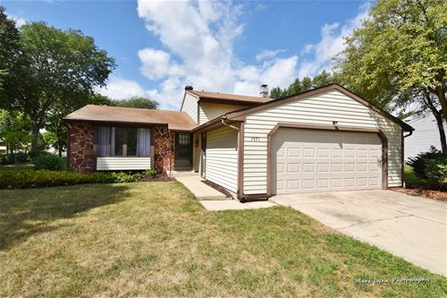 1571 S Tyler, St. Charles, IL 60174
