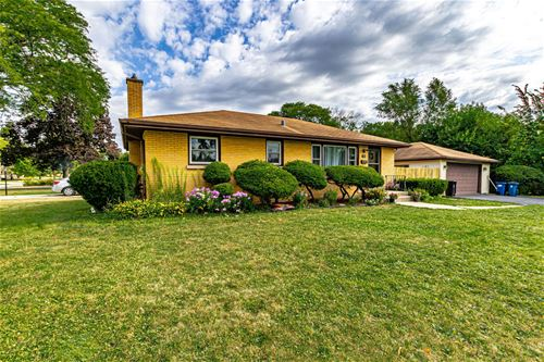 128 8th, Downers Grove, IL 60515