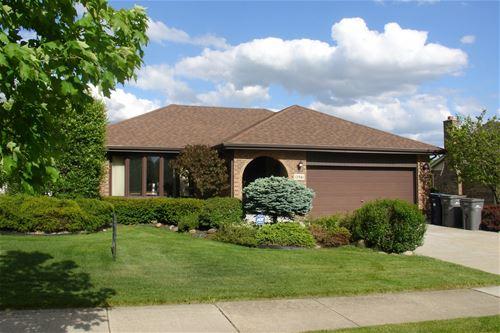 13961 Stonegate, Orland Park, IL 60467