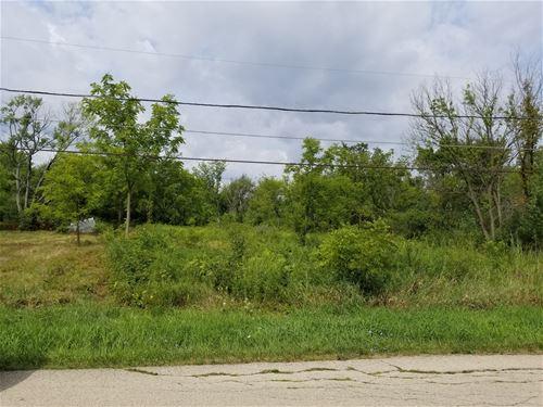 14216 Oak, Homer Glen, IL 60491