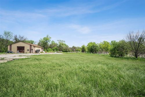 17001 Wolf, Orland Park, IL 60467