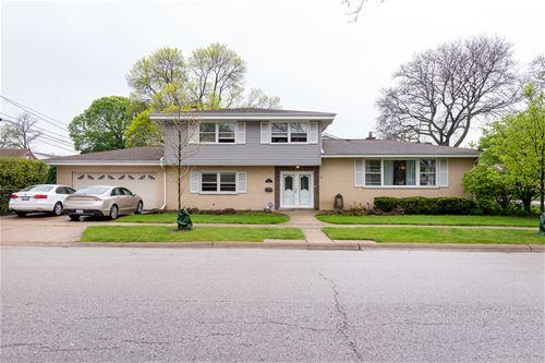 1525 Elm, Park Ridge, IL 60068