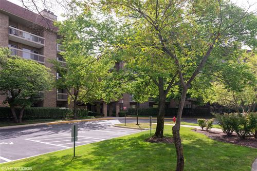 1250 Rudolph Unit 4N, Northbrook, IL 60062