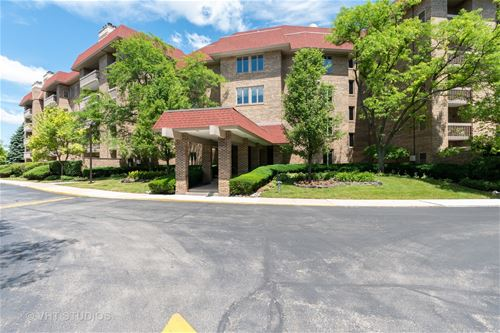 1250 Rudolph Unit 4K, Northbrook, IL 60062