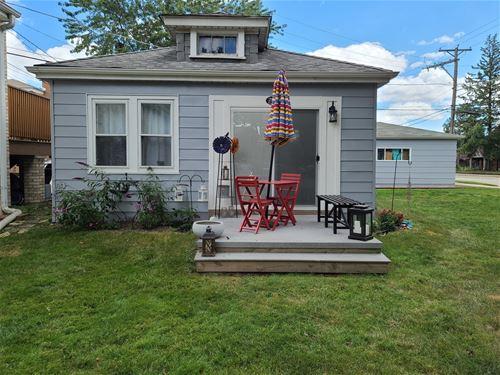 2903 Beulah, River Grove, IL 60171