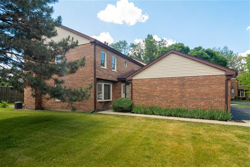 1560 Windsor, Arlington Heights, IL 60004