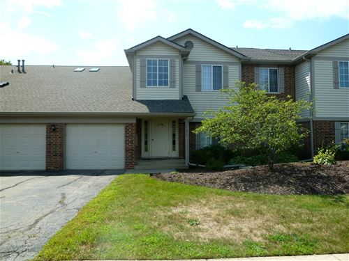 1731 Chesapeake Unit 1, Schaumburg, IL 60193