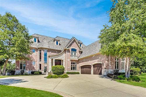 1950 N Lake Charles, Vernon Hills, IL 60061