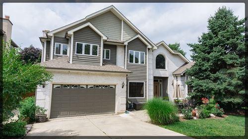 5921 Main, Downers Grove, IL 60516