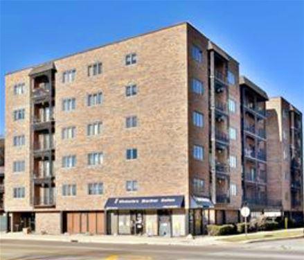 7904 W North Unit 507, Elmwood Park, IL 60707