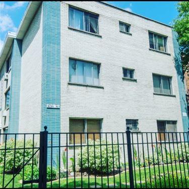 4746 N Paulina Unit 1E, Chicago, IL 60640