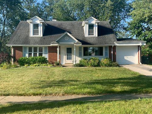 575 Jamison, Hoffman Estates, IL 60195