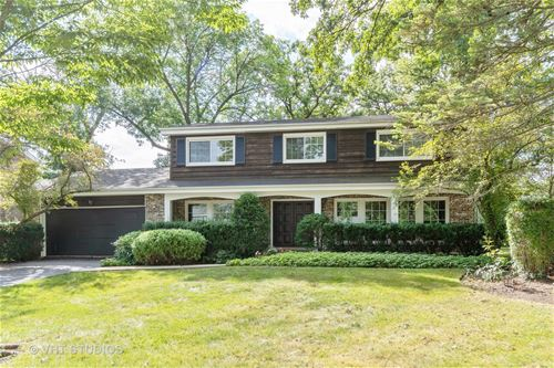 1228 Cambridge, Highland Park, IL 60035