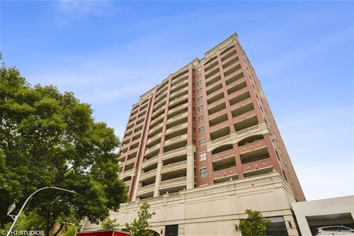 828 W Grace Unit 504, Chicago, IL 60613 Lakeview