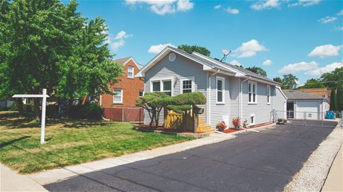 277 S Villa, Elmhurst, IL 60126