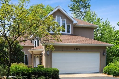 5400 Fairview, Downers Grove, IL 60515