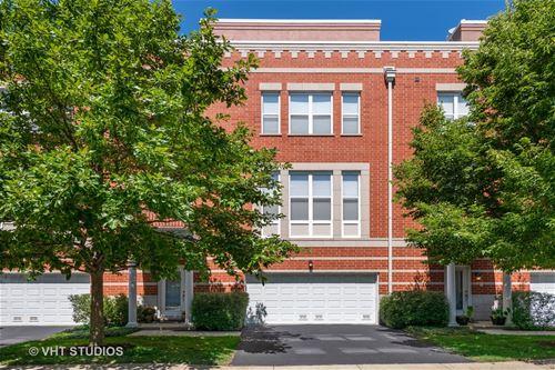 2716 W Dakin, Chicago, IL 60618 Irving Park