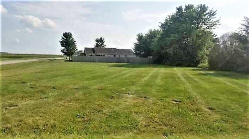 Lot 1 E Lyman, Martinton, IL 60951