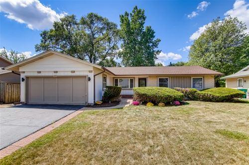 43 Lonsdale, Elk Grove Village, IL 60007