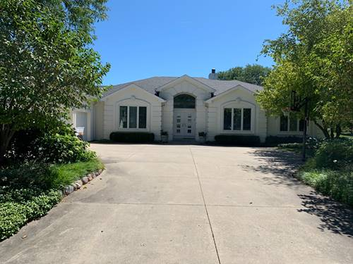 1860 Waterford, Highland Park, IL 60035