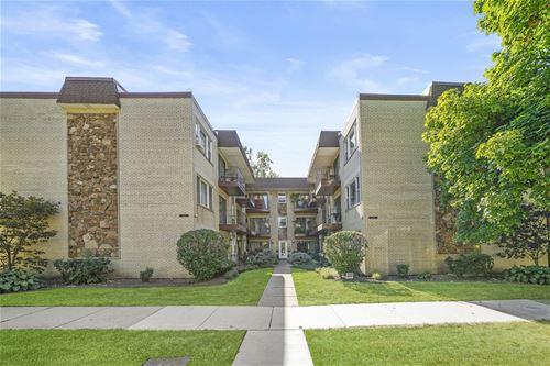 4336 N Keeler Unit 1C, Chicago, IL 60641 Old Irving Park