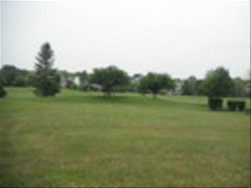 369 Torrey Pines, Vernon Hills, IL 60061