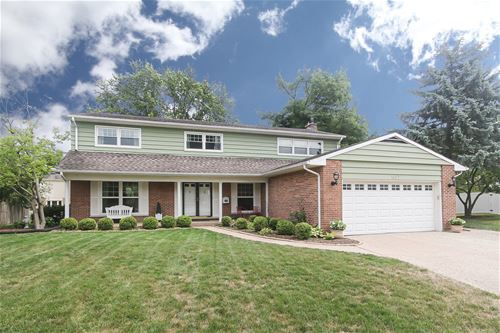 1807 S Ridge, Arlington Heights, IL 60005