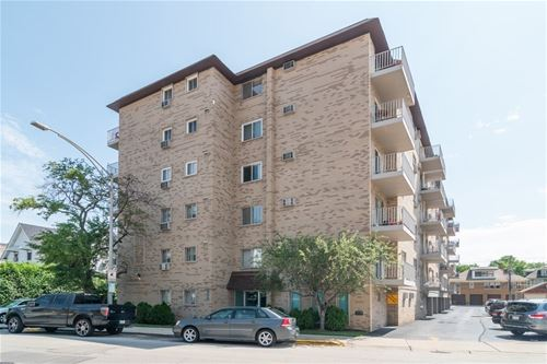300 Circle Unit 3K, Forest Park, IL 60130