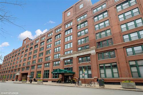 411 W Ontario Unit 424, Chicago, IL 60654 River North