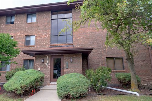 15101 Quail Hollow Unit 702, Orland Park, IL 60462