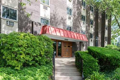 10015 Beverly Unit 305, Skokie, IL 60076
