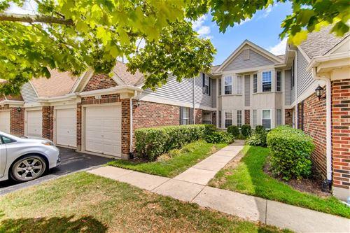 1181 Russellwood, Buffalo Grove, IL 60089