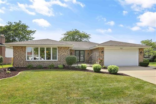 15140 Lilac, Orland Park, IL 60462