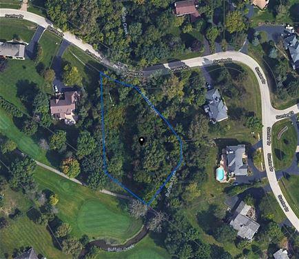 1514 Sumter, Long Grove, IL 60047